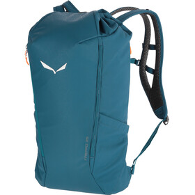 Salewa Firepad 25 G32:G58 Backpack Malta